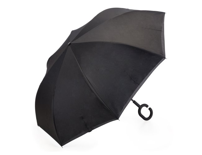 Guarda-chuva Invertido XB2078 (MB12354.0420)