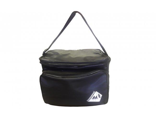 Bolsa Térmica c/ Bolso 30x24x18cm H172B (MB13600.0819)