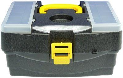 Maleta de Ferramenta HICX-4BJ-ESP-P (MB13719.0118)