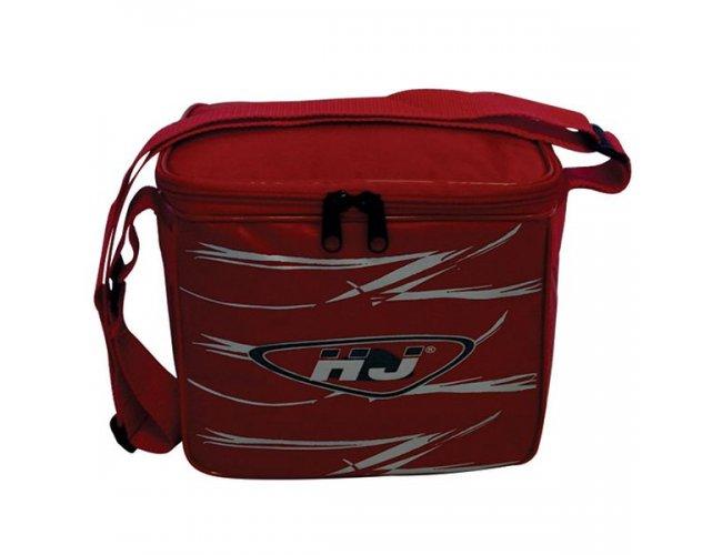 Bolsa Térmica 24x18x14cm H171 (MB12460.0418)