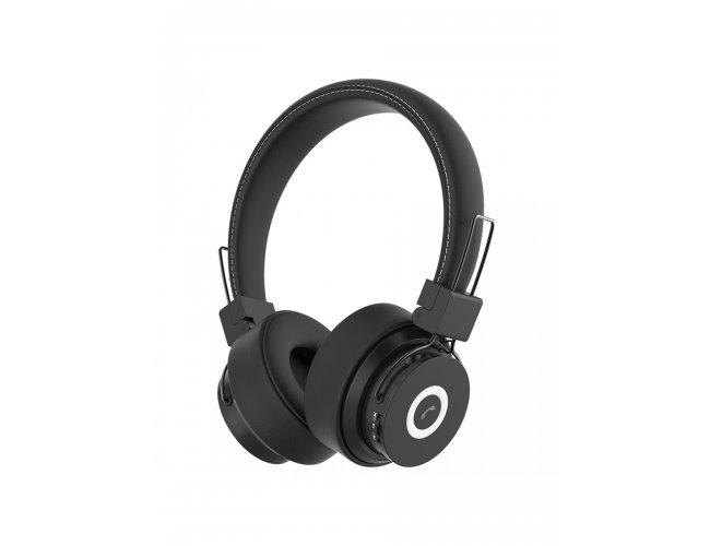 Fone de Ouvido Bluetooth LTK11 (MB16500.0719)