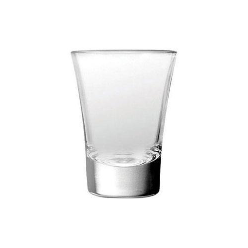 Copo de vidro 60ml NF2304