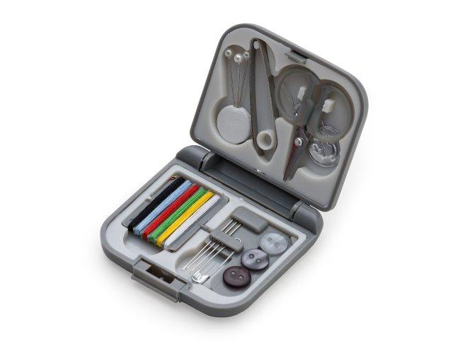 Kit Costura XB5125 (MB1320.1117)