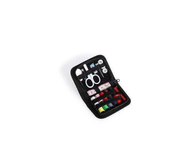 Kit Costura XB14240