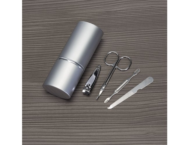 Kit Manicure XB4657 (MB1420.0419)