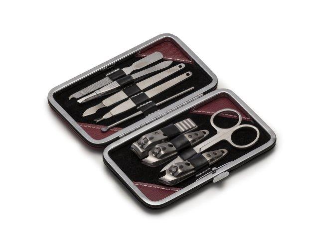 Kit Manicure XB12921 (MB11150.0519)