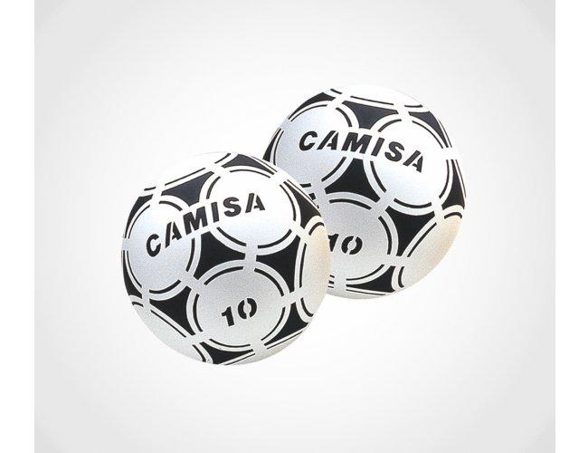 Bola de Vinil 120g LBCAMISA10 (MB1290.0618)