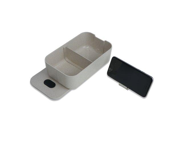 Marmita Plástica XB14304 (MB11350)
