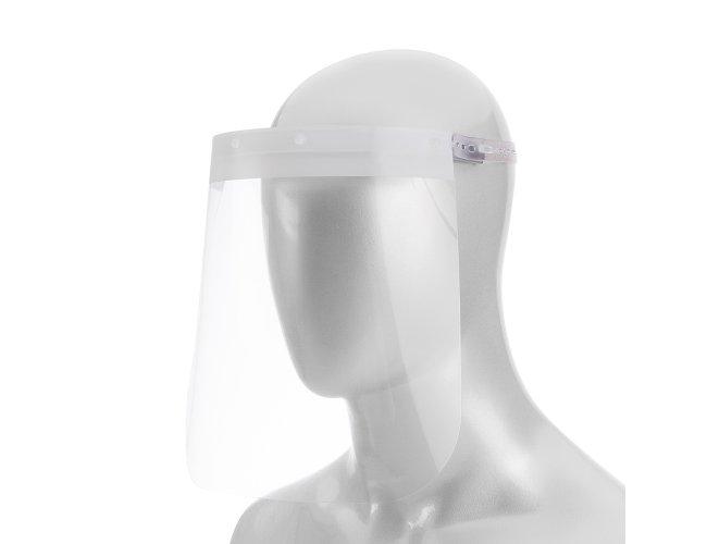 Máscara PETG de Proteção Facial XB14467 (MB1950)