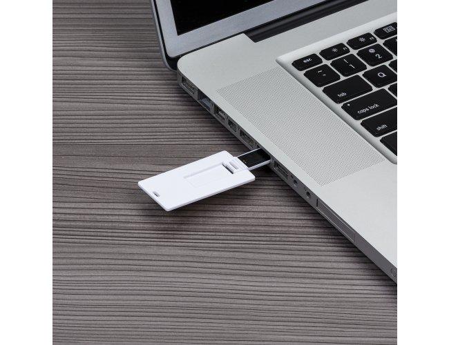 Mini Pen Card 16GB 6x3cm XB13294 (MB11400.0221)