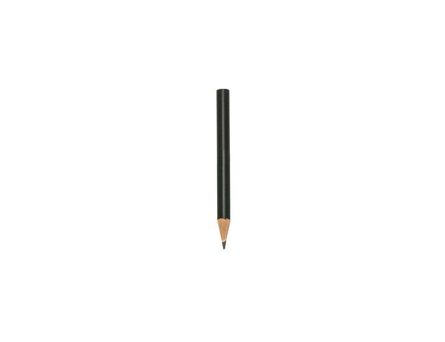 Mini Lápis ECO 8,6x0,7cm XB14034