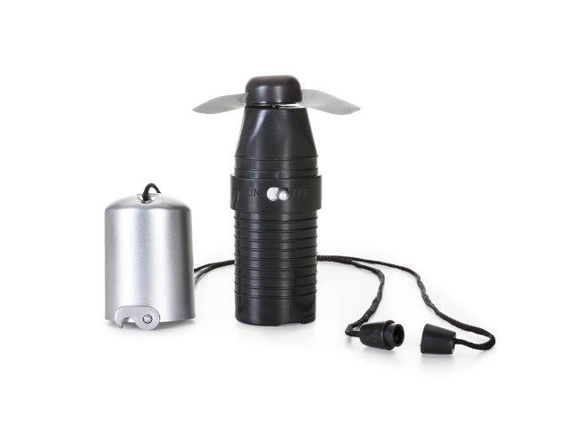 Ventilador de Mão XB10105 (MB1120.0818)
