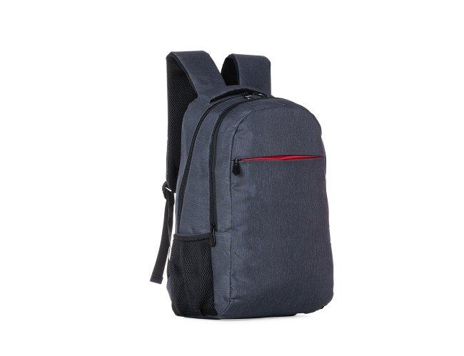 Mochila para Notebook Poliéster 46x35cm XB14072 (MB15040.0919)