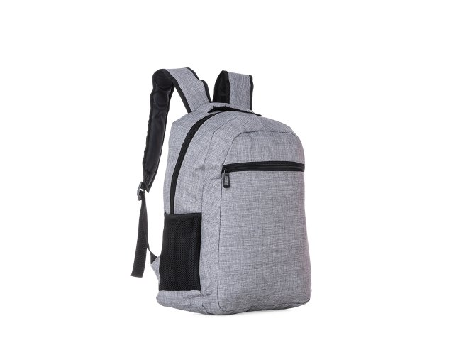 Mochila para Notebook Poliéster 43,5x33cm XB14073