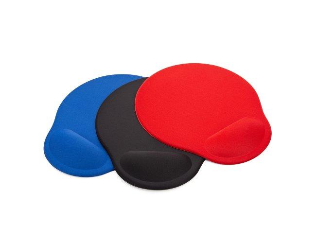 Mouse Pad ergonômico XB03007 (MB1337.0620)