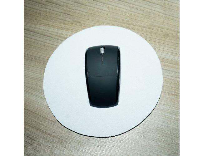 Mouse Pad Neopreme com Impressão Fotográfica XB14120 (MB1200.1019)