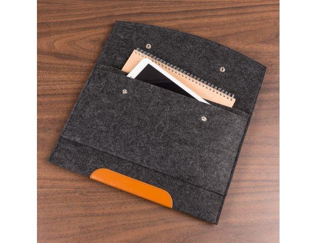 Pasta Envelope 25,5x36,4 XB2040 (MB1960.0918)