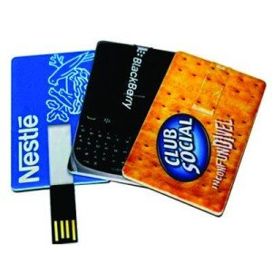 Pen Card 8GB XB12098 (MB11270.1020)