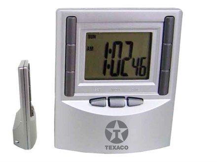 Relógio Multifunção PT140924 (MB1592.0919)