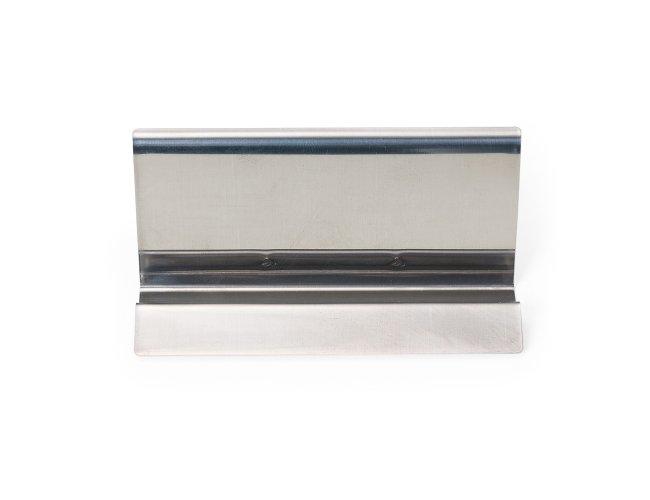 Porta Celular Inox XB14052 (MB1450.0321)