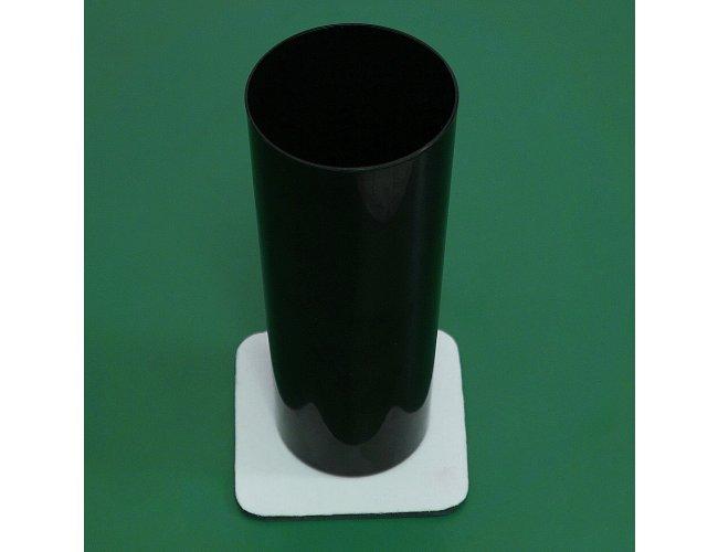 Porta Copo Neoprene XB14177 (MB1085)