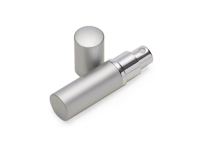 Borrifador de Perfume 8ml XB7835 (MB1330.0421)
