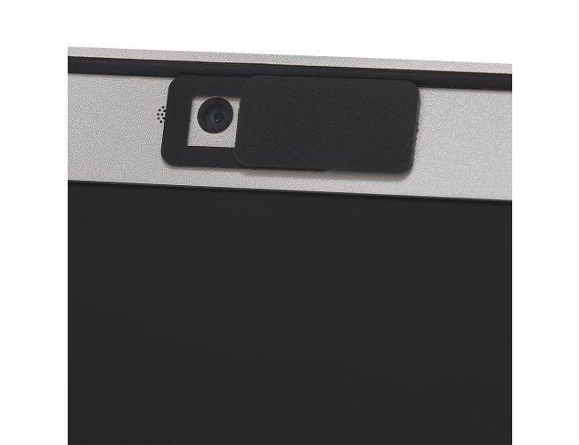 Protetor para Câmera tam 1,8x0,9cm XB14222 (MB1340.1020)