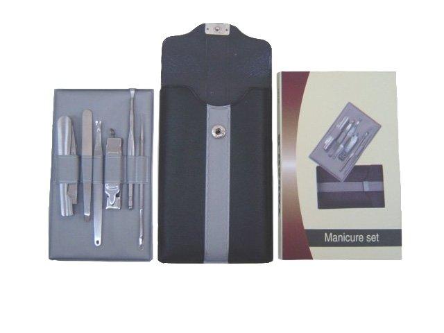 Kit Manicure PT140121