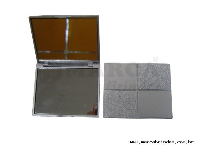 Espelho PT140944 (MB1099.0219)