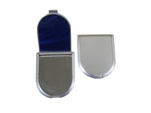 Espelho PT141263 (MB1141.0219)