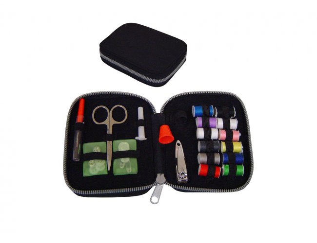Kit Costura PT143007 (MB1874.0418)