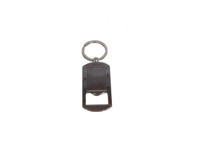 Chaveiro de Metal PT143235