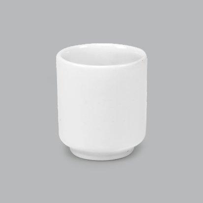 Copo de Porcelana 160ml BV312 (MB1551.0121)