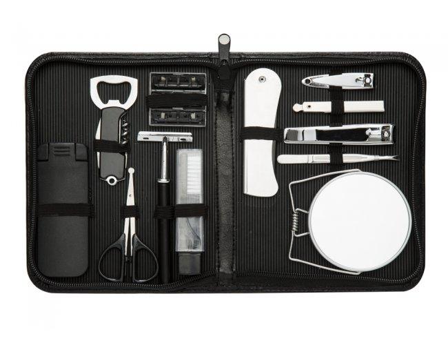 Kit Masculino XB-S124 (11700.0219)