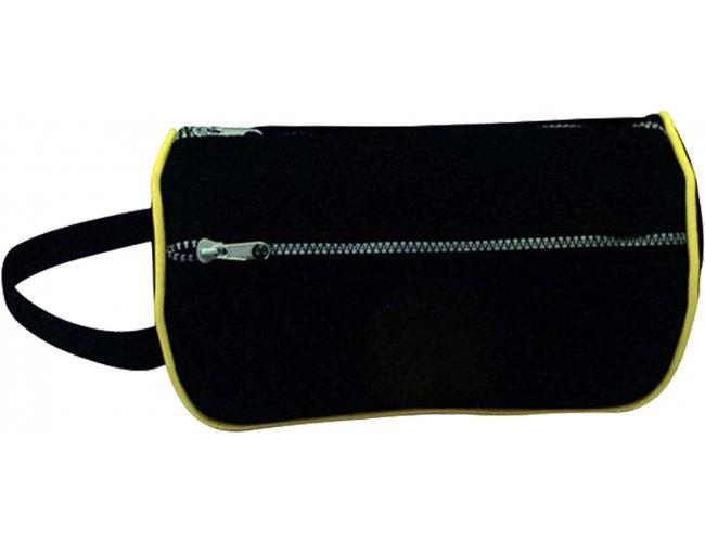 Necessaire 23x16x12cm H701-B37 Luxo (MB11300.0418)