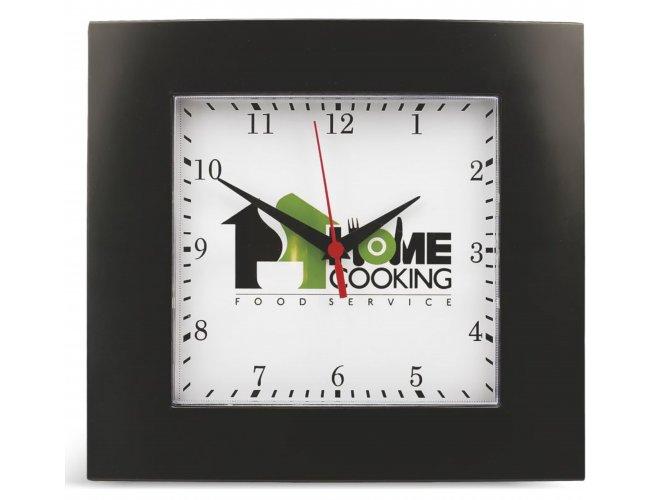 Relógio de Parede Elegance (MB1937.0220)