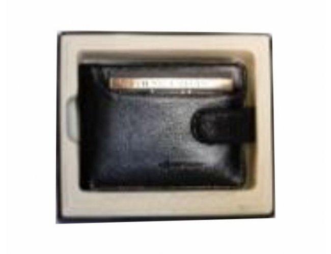 Carteira de Couro AC152 (MB11100.1119)