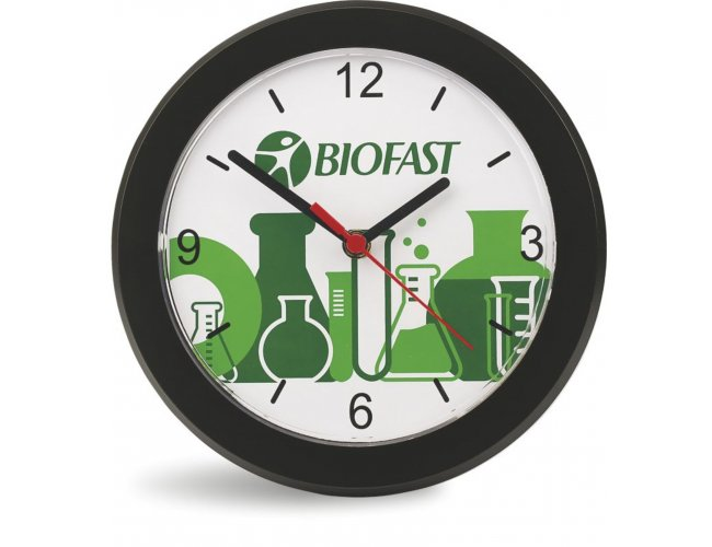 Relógio de Parede Ede (MB1793.0220)