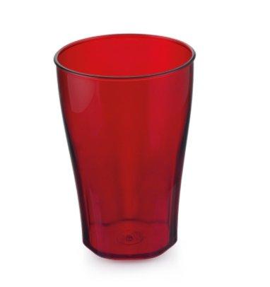 Copo Big Drink Acrílico 650ml PF1003