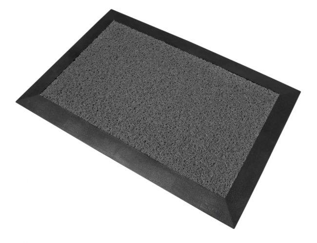 Tapete Sanitizante com borda de retenção 60x40cm CP0301 (MB13063.0520)