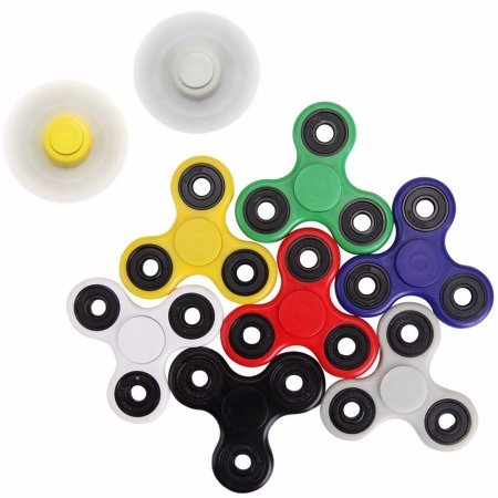 Spinner Anti-Stress XB02064 (MB1099)