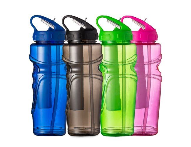 Squeeze 700ml XB13583 (MB1599)