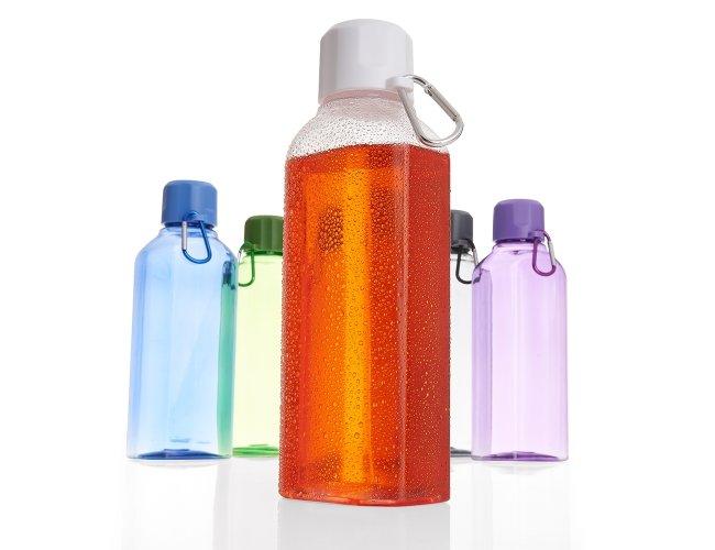 Squeeze Plástico 730ml XB18551 (MB11750.0120)