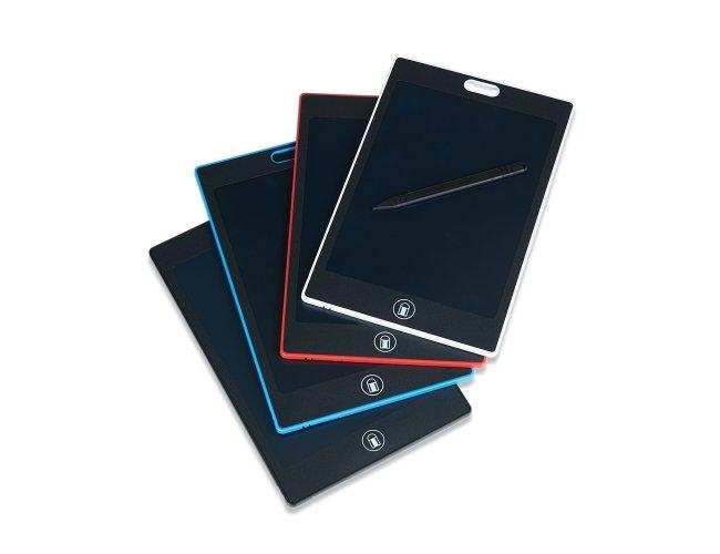 Tablet para Anotações XB14311 (MB12250.1020)