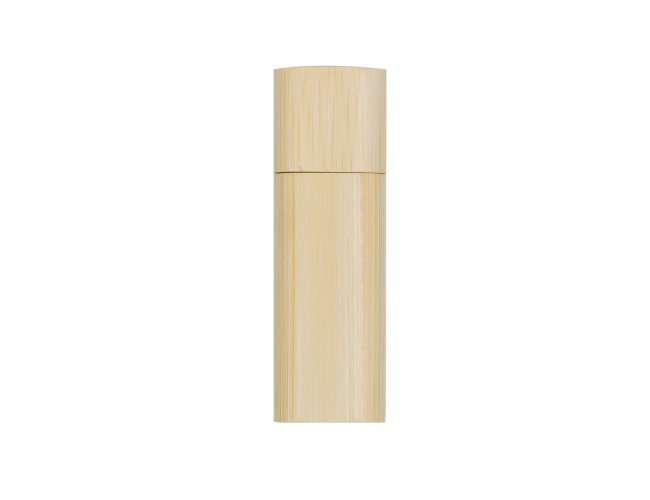 Pen Drive Bambu 8GB XB038 (MB11690.1219)